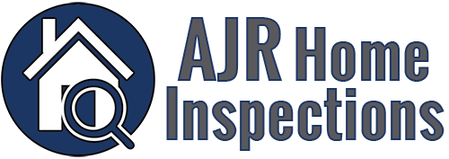 AJR Home Inspections
